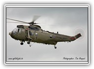 Sea King HC.4 RN ZF121 T_1