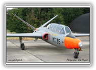 Fouga Magister BAF MT35_2