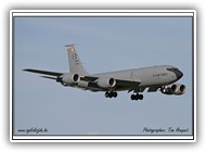KC-135R USAFE 62-3565