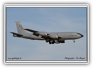 KC-135R USAFE 62-3565_1