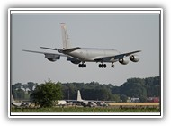 KC-135R USAFE 62-3565_2