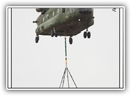Airpower demo Chinook D-666