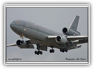 Airpower demo KDC-10 T-264