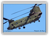 2010-10-25 Chinook RNLAF D-665