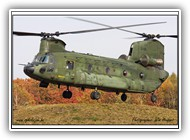 2010-10-29 Chinook RNLAF D-101_1
