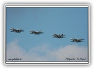FA-18 US Navy Formation_1