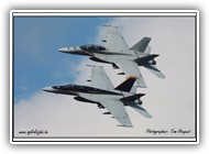 FA-18 US Navy Formation_3