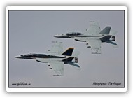 FA-18 US Navy Formation_4
