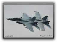 FA-18 US Navy Formation_5