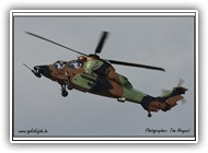 Tigre HAP French Army 2013 BHC_1