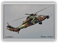 Tigre HAP French Army 2013 BHC_2