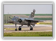 Mirage F-1CR FAF 627 112-NA_3