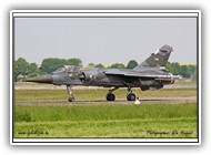Mirage F-1CR FAF 627 112-NA_4