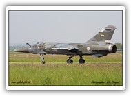 Mirage F-1CR FAF 627 112-NA_6