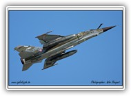 Mirage F-1CR FAF 646 112-NW_1