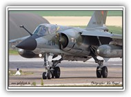 Mirage F-1CR FAF 646 112-NW_2