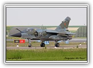 Mirage F-1CR FAF 646 112-NW_3