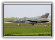 Mirage F-1CR FAF 646 112-NW_4