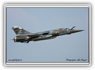 Mirage F-1CT FAF 267 112-QC