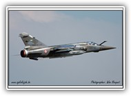 Mirage F-1CT FAF 267 112-QC_1