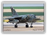 Mirage F-1CT FAF 267 112-QC_2