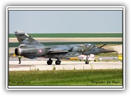 Mirage F-1CT FAF 267 112-QC_3