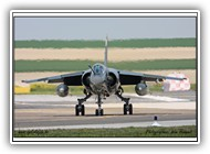 Mirage F-1CT FAF 267 112-QC_4