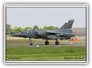 Mirage F-1CT FAF 267 112-QC_5