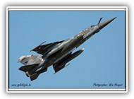 Mirage F-1CT FAF 271 112-QQ