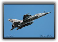 Mirage F-1CT FAF 271 112-QQ_1