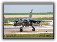 Mirage F-1CT FAF 271 112-QQ_2