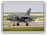 Mirage F-1CT FAF 271 112-QQ_3