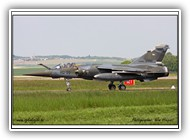 Mirage F-1CT FAF 271 112-QQ_4