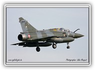 Mirage 2000D FAF 635 118-AS_1