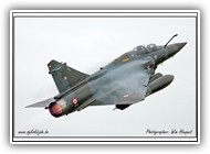 Mirage 2000D FAF 635 118-AS