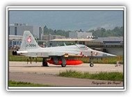 F-5E Swiss Air Force J-3094_1