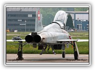 F-5F Swiss Air Force  J-3201_1