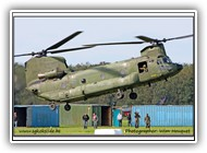 Chinook RNLAF D-103