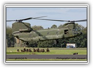 Chinook RNLAF D-103_1