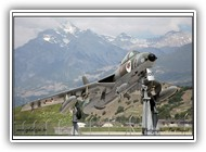 Hunter F.58 Swiss Air Force  J-4100 @ Sion_3