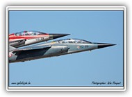 Mirage F-1B FAF 509 112-SD_3