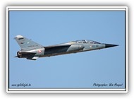 Mirage F-1B FAF 509 112-SD_6
