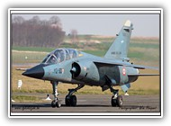 Mirage F-1B FAF 509 112-SD_8