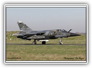Mirage F-1CT FAF 278 112-SG_1