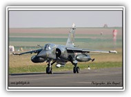 Mirage F-1CT FAF 278 112-SG_3