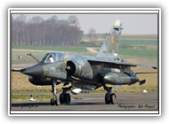 Mirage F-1CT FAF 278 112-SG_4