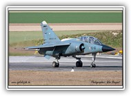 Mirage F-1B FAF 509 112-SD
