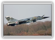 Mirage F-1CR FAF 657 112-CL_1