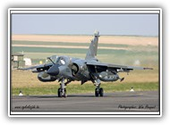 Mirage F-1CR FAF 657 112-CL_2