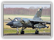 Mirage F-1CR FAF 657 112-CL_3